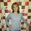 Яна, 20, г.Ярославль