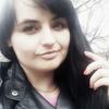 Танюська, 34, г.Ровно