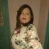 Людмила, 36, г.Одесса