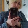 Наталья, 47, г.Краснодар