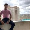 Сәке, 18, г.Караганда