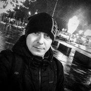 Антон, 37, г.Иваново