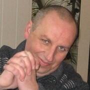 nik 51 Барановичи
