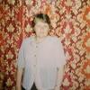 Татьяна, 69, г.Кизел