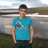 игорь, 28, г.Шентала