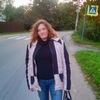 Екатерина, 33, г.Псков