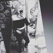 Стася, 18, г.Ярославль