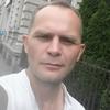 Олег, 20, г.Lezno