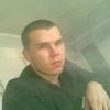 Игорь, 30, г.Камышин