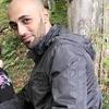 zulfugar, 27, г.Баку