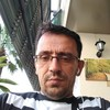 Mehmet, 42, г.Денизли