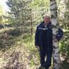 СЕРГЕЙ, 44, г.Астрахань
