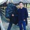 Жоомарт, 20, г.Бишкек