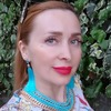Елена, 43, г.Сочи