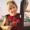 Вера, 50, г.Астрахань
