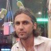 Fedli Yesil, 40, Antalya