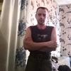 Артур, 37, г.Кричев