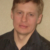 Aleks, 45, Kirovsk