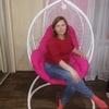 Юлия, 34, г.Кривой Рог