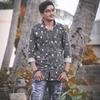 Keyur Rajani, 20, Ahmedabad
