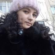 Ксения, 30, г.Краснокаменск