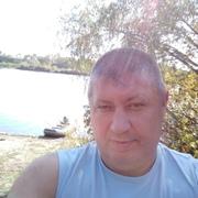 lденис, 47, г.Электросталь