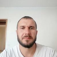 Павел, 39 лет, Близнецы, Лиски (Воронежская обл.)