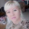 Irina, 46, г.Талдыкорган