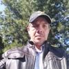 Анатолий, 35, г.Кемерово