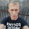 Михаил, 34, г.Электросталь
