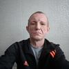 Леонид, 44, г.Лысково