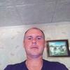 Михаил, 39, г.Тверь
