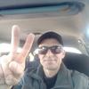 Богдан, 40, г.Караганда