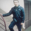 Sergey, 48, Soroca