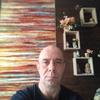 Юрий, 50, г.Тула