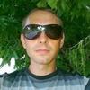 Максим, 29, г.Машевка