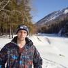 Александр, 36, г.Усть-Каменогорск