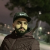 Mahammad, 22, г.Баку
