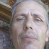 Павел, 41, г.Улан-Удэ