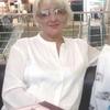 Лана, 50, г.Набережные Челны