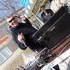 DJ MARGO STUDIO, 49, г.Лесной