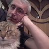 Алексей, 58, г.Савино