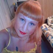Людмила 50 Санкт-Петербург