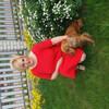 Nataliya, 40, Irpin