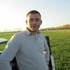 Vanya, 35, Sokyriany