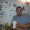 ivan, 35, г.Александровское (Томская обл.)