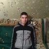 Дима, 20, г.Воркута
