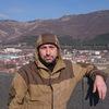 Руслан Капланов, 46, г.Каспийск