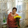 Раиса, 57, г.Заречный