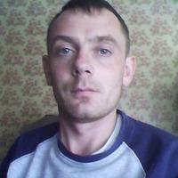 олександр, 36 лет, Телец, Львов